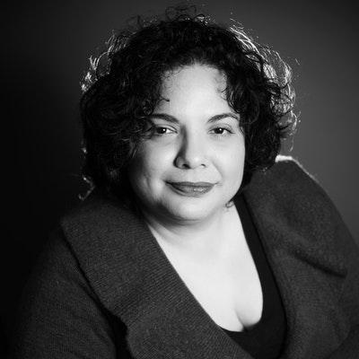 Stephanie Moreno's expert profile photo