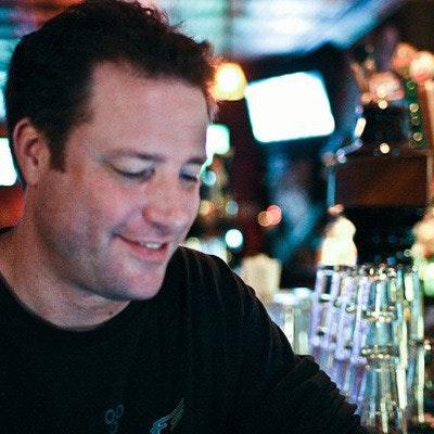 Rob Morton's expert profile photo