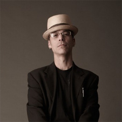 Michael J. Neff's expert profile photo