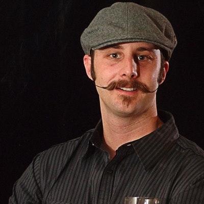 Ryan Conklin's expert profile photo