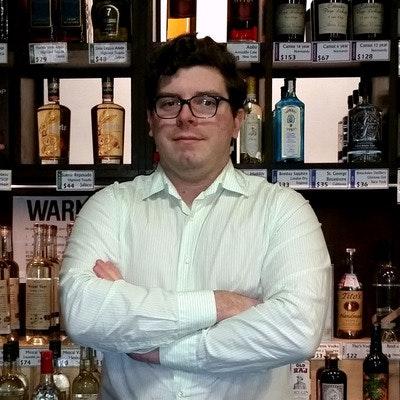Duncan McRoberts's expert profile photo