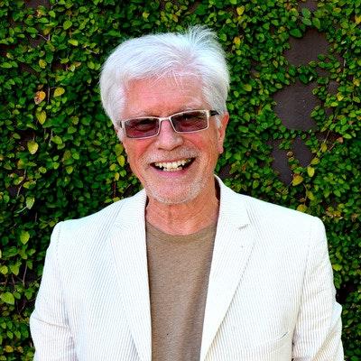 Ron Bechtol's expert profile photo