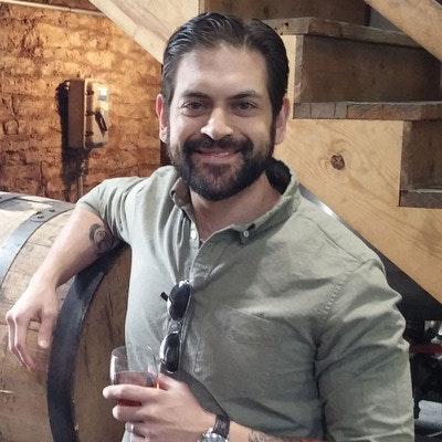 Jake Emen's expert profile photo