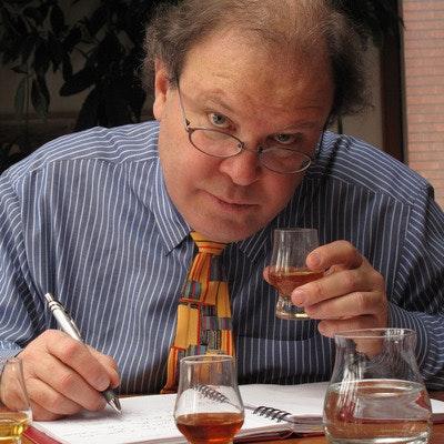 Davin de Kergommeaux's expert profile photo