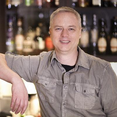 Matt Pietrek's expert profile photo