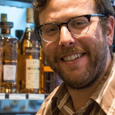 John Rankin's expert profile photo