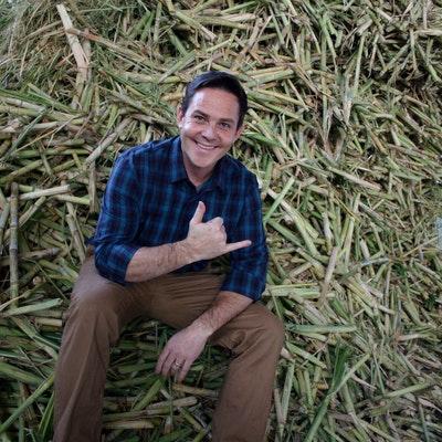 Josh Miller's expert profile photo