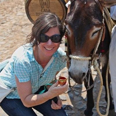 Kelley Slagle's expert profile photo