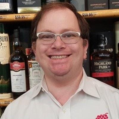 Matthew Sheinberg's expert profile photo