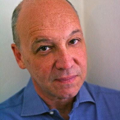 Jack Robertiello's expert profile photo