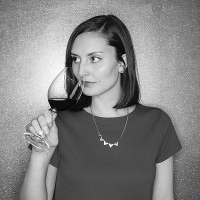 Anna Archibald's expert profile photo